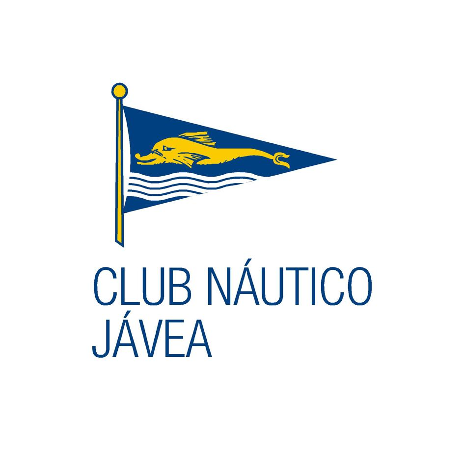 CLUB NÁUTICO DE JÁVEA