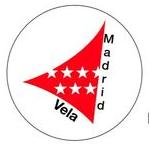 FEDERACIÓN MADRILEÑA DE VELA