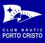 CLUB NÁUTCIO PORTO CRISTO