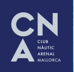 CLUB NÁUTIC S´ARENAL