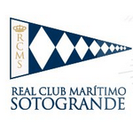 REAL CLUB MARÍTIMO SOTOGRANDE