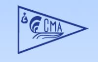 CLUB MARÍTIMO ALTAFULLA