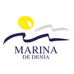 MARINA DE DENIA