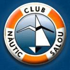 CLUB NÁUTICO SALOU