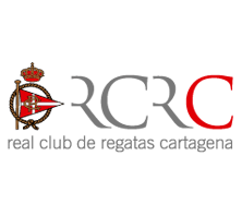 Real Club de Regatas de Cartagena