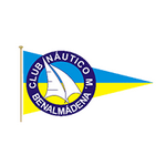 CLUB NÁUTICO MARÍTIMO DE BENALMADENA