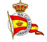 REAL CLUB MEDITERRÁNEO MÁLAGA