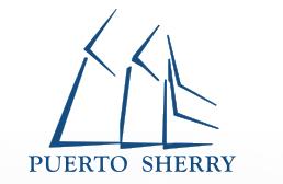 ESCUELA DE VELA PUERTO SHERRY