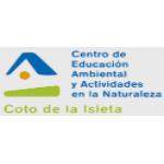Centro de Educación ambiental y actividades en la naturaleza