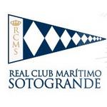 REAL CLUB MARÍTIMO SOTOGRANDE REAL CLUB MARÍTIMO SOTOGRANDE