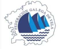 Centro galego de vela