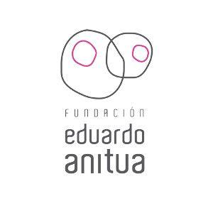Anitua