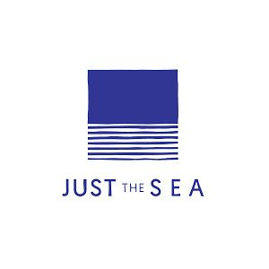 Just The Sea