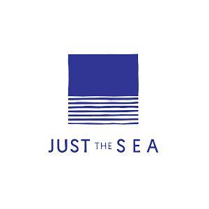 Justthesea