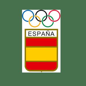 Comite-olimpico-300x250@2x