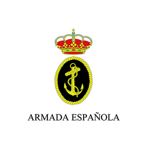 armada-española