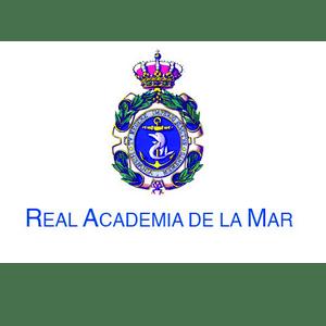 real-academia-del-mar