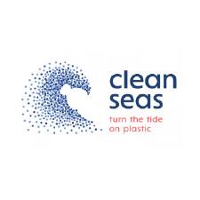 CleanSeas