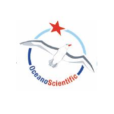 OceanoScientific