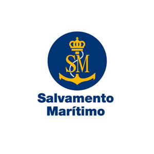 Salvamentomaritimo copia