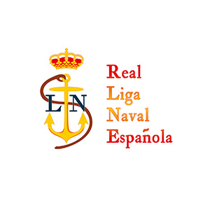 real-liga naval copia