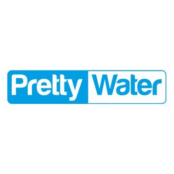 PretyWater