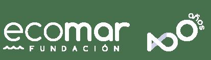 Logo20años_Horizontal_Blanco