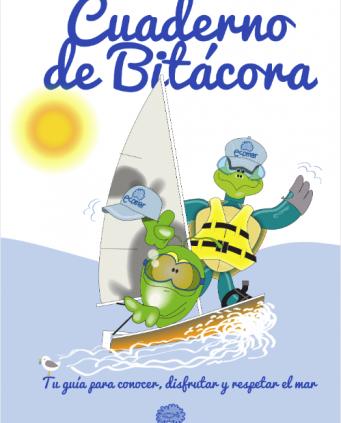 Tu guia para conocer disfrutar el mar-2015
